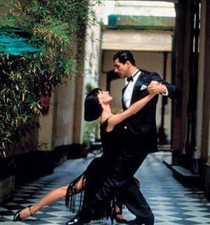 Ballroom-dance-OVGL01-vl-vertical