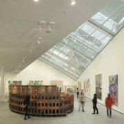 Astrup-Fearnley-Museet-Renzo-Piano-8