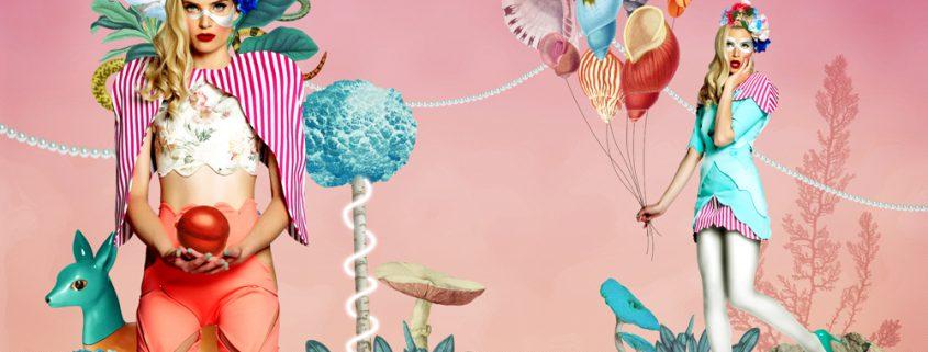 Helium-Beauty-all-clothes-shoes-by-Ana-Ljubinkovic-photo-Milos-Nadazdin-illustrations-Becha-hair-Olivio-makeup-Nena-Ilic