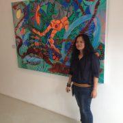 Marisa Darasavath