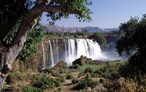 blue_nile_falls_ethiopia